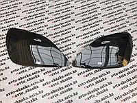 Очки на HONDA CRV(ЧЁРНЫЕ) (2001-2006)