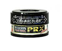 PRX - Advance! Автомобильная полироль ПРЕМИУМ-класса с эффектом мокрого блеска для светлых и темных автомобиле