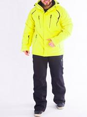 Горнолыжный костюм SNOW