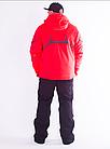 Горнолыжный костюм SNOW, фото 2