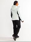 Горнолыжный костюм SNOW женский, фото 2