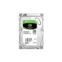 Жесткий диск HDD 2TB SEAGATE