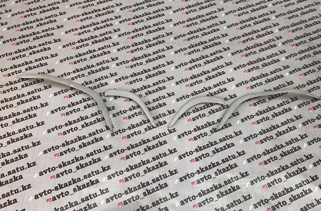 Реснички на LEXUSLX470(1998-2010), фото 2
