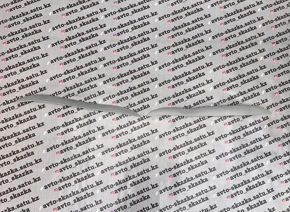Реснички на NISSANCEFIRO(MAXIMA)A33(2000-2004), фото 2