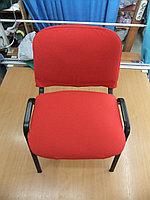 Чехлы для стульев