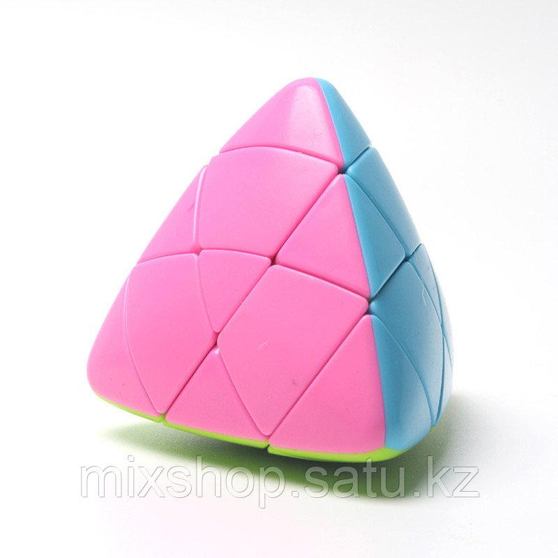 "Головоломка Magic cube ""Пирамидка"""