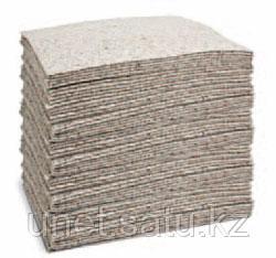 Салфетки Re-Form - экологически чистые сорбирующие материалы