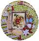 Чай в жестяной банке BETFORD, «Счастливые моменты», (OPA), 100 гр., фото 2