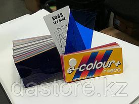 Rosco E068 SKY BLUE светофильтр