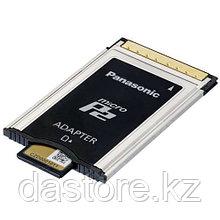 Panasonic AJ-P2AD1G Адаптер для карт памяти microP2