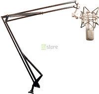 Superlux HM 50 VSM пантограф микрофонный настольный