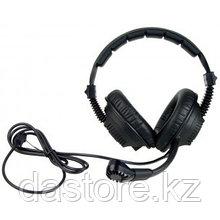 LogoVision LPH-1D (XLR) профессиональная гарнитура
