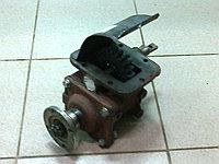 Коробка отбора мощности (раздатка) КО-503В-2.02.12.100-02Z  (дизель)