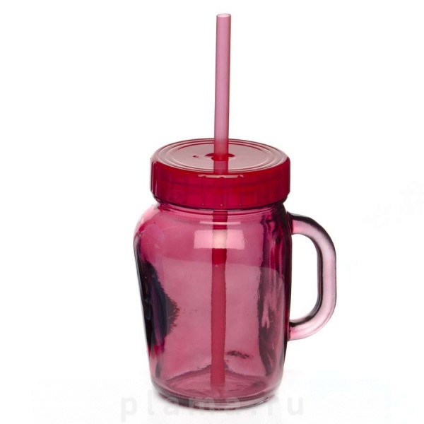 Цветной стакан GALA
