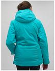 Горнолыжный костюм SNOW женский, фото 3