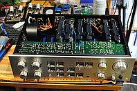 DaStore Products ремонт звукового оборудования