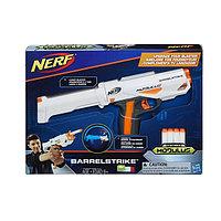 Nerf C0389 Нерф Модулус Бластер-аксессуар, в ассортименте, фото 1
