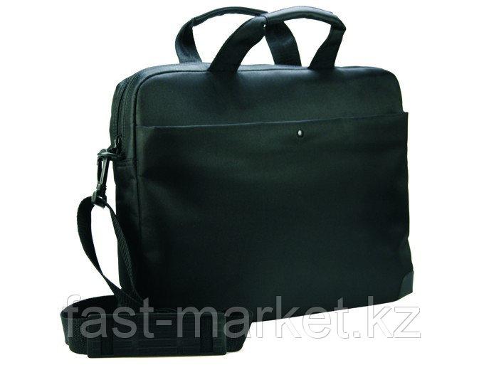 Конференц - сумка