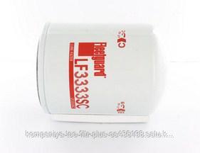 Масляный фильтр Fleetguard LF3333SC