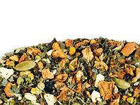 Чай для Леди (травяной) 0,5 кг