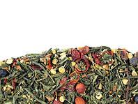 Чай Силуэт (травяной) 0,5 кг