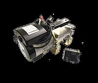 Подогреватель предпусковой дизельный 14ТС-Mini-12-GP в комплекте Модем GSM CINTERION сб 2645