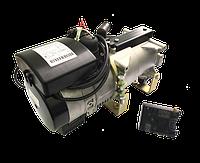 Подогреватель предпусковой дизельный 14ТС-Mini-24-GP в комплекте Модем GSM CINTERION сб 2645