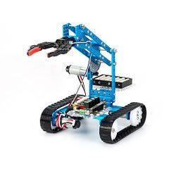 Робот Конструктор Makeblock Ultimate 2.0 (10 в 1)