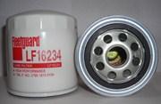 Масляный фильтр Fleetguard LF16234