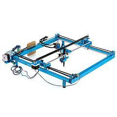Робот Конструктор Makeblock плоттер XY с электроникой