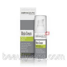 Осветляющий крем Mela Cream