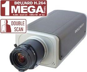 IP видеокамера B1720