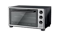 Настольная печь электрическая LX 13575