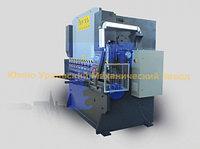Пресс гидравлический листогибочный ПЛГ-63.2(2500 мм * 63 тонны)