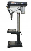 Вертикально-сверлильный станок MetalMaster M 32