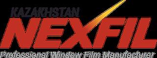 NexFil Kazakhstan