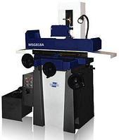 Плоскошлифовальный станок Stalex MSG-818A, стол 210х450 мм,380В