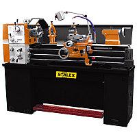 Станок токарно-винторезный Stalex WL330B/750,зона обработки 330х750 мм,380В  / мм УЦИ