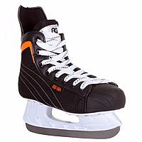 Коньки хоккейные Max Power  44