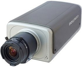 IP видеокамера B2.920F, фото 2