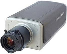 IP видеокамера B2.970F