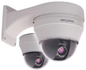 IP PTZ камера B54-1-IP2
