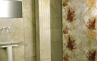 Кафель имитация мрамора, фото 1