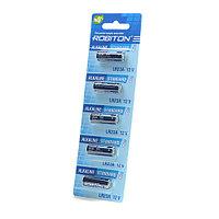 Батарейка Robiton 23A  12v