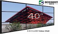 LCD WT-400D