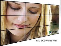 LCD WT-460D