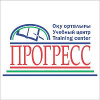 Курсы для кадровых работников в Алматы