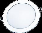 Светильник LED Спот встр. ROUND/R 12w (MegaLight), фото 2