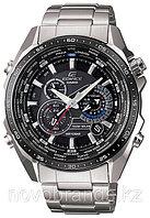 Наручные часы Casio EQS-500DB-1A1DR