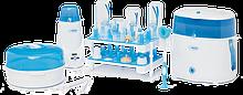Аксессуары для бутылочек